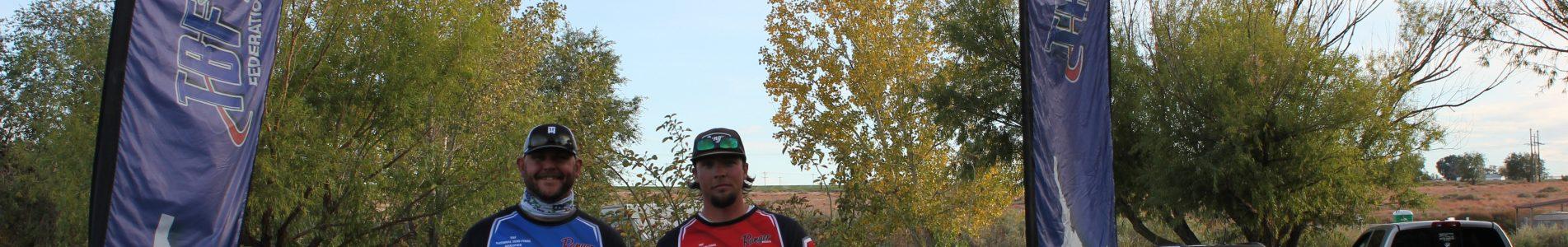 Idaho Top Boater Top Co Angler